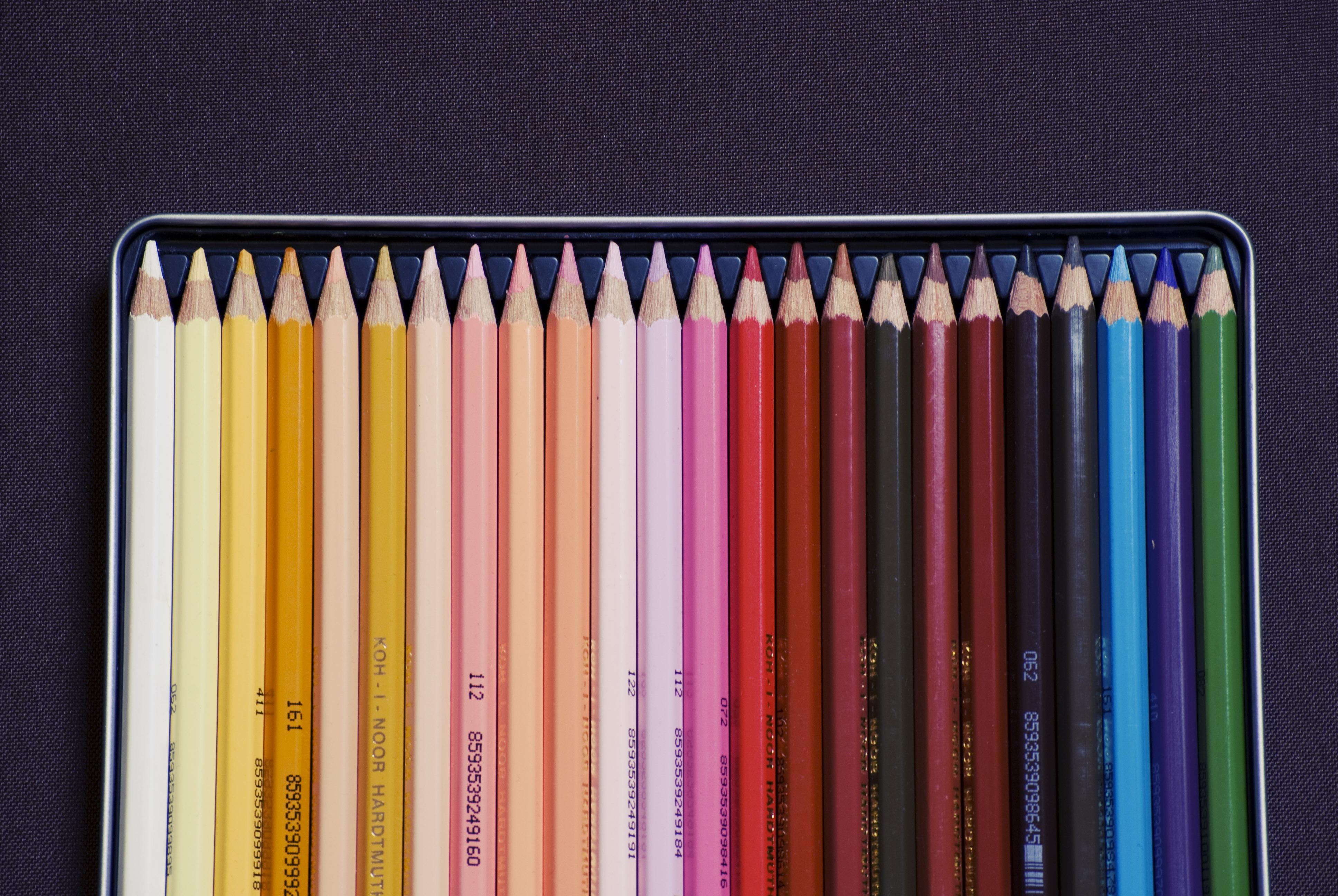 colors-logos-guide