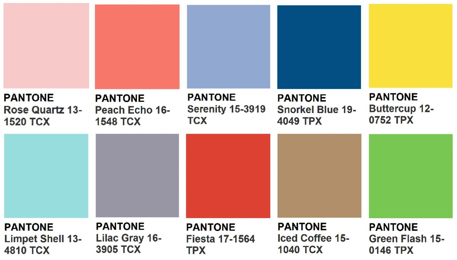 2017 Interior Color Trends Why Does Pantone Exists Online Logo Maker S Blog