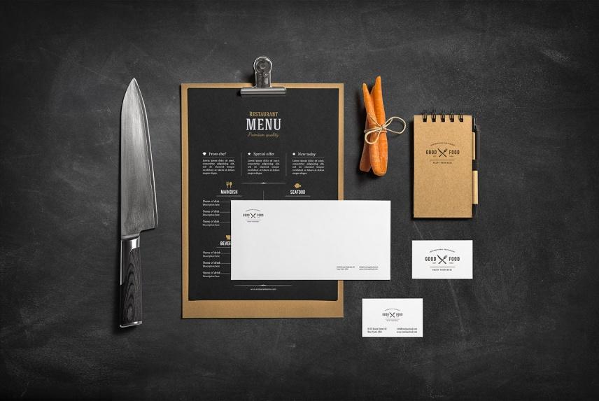 food_restaurant_mockup-free