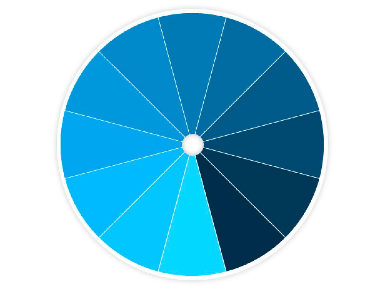 complementary colors online logo maker 39 s blog