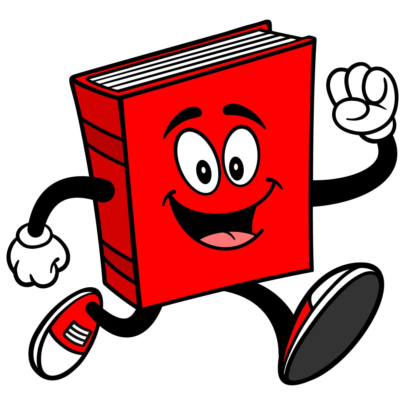 Book Cover Design Logo : Make or break how unique logos help your book cover