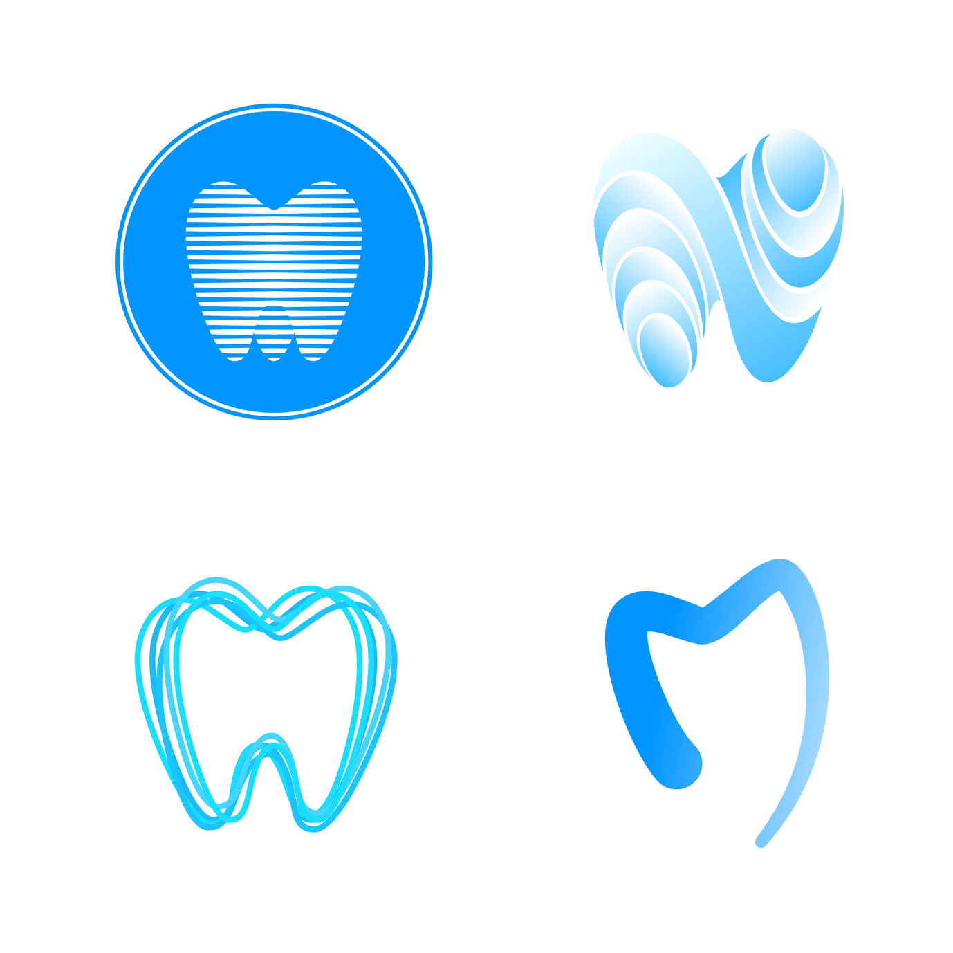 orthodonstistlogo