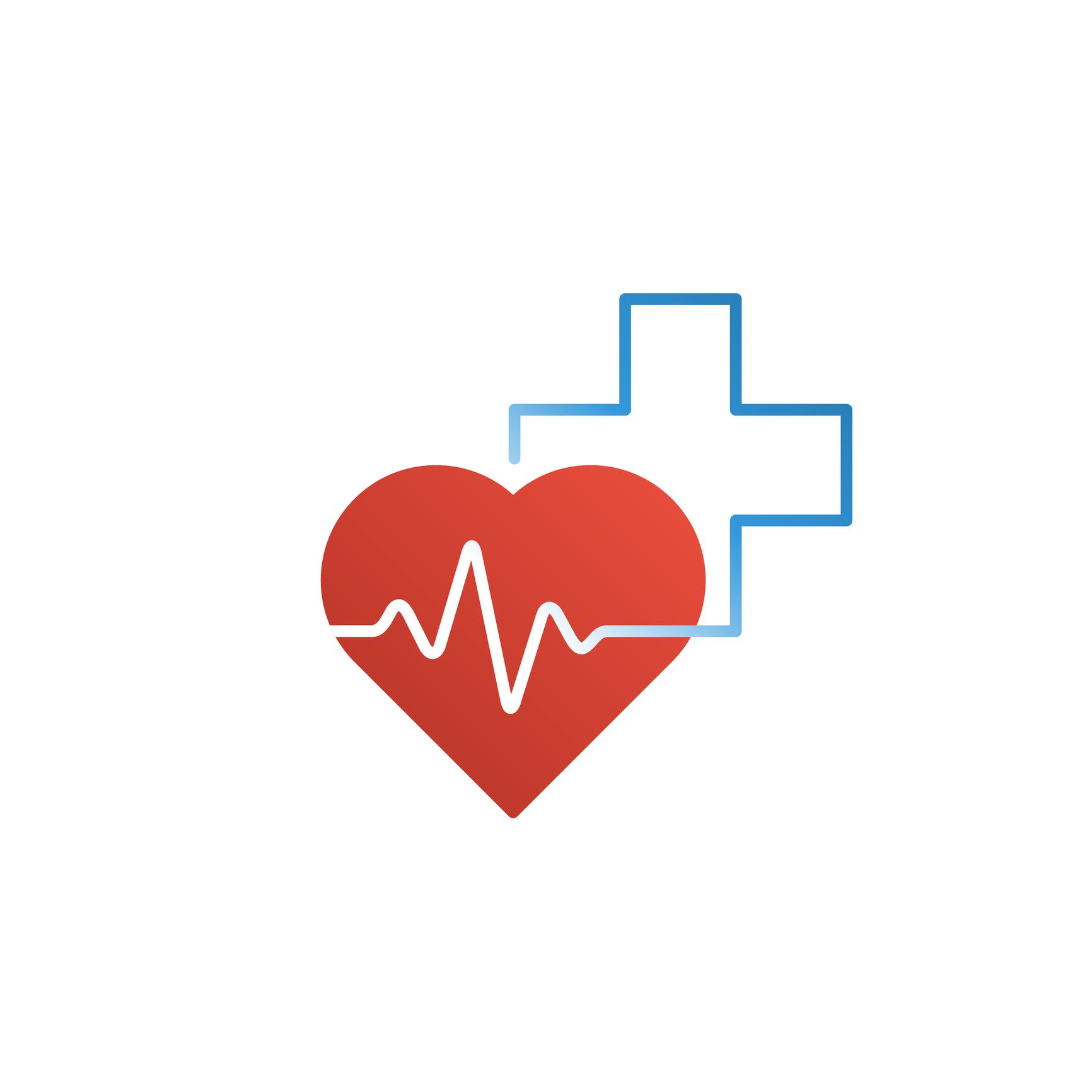 medical-logo.jpg