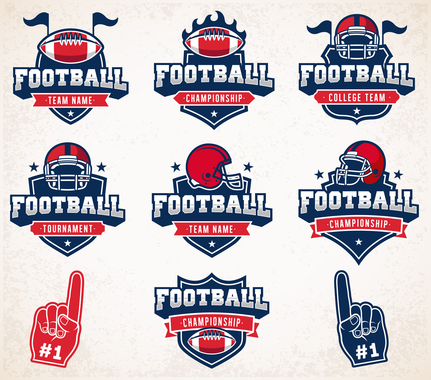 How To Create A Sports Logo Design The Team And Fans Will Love