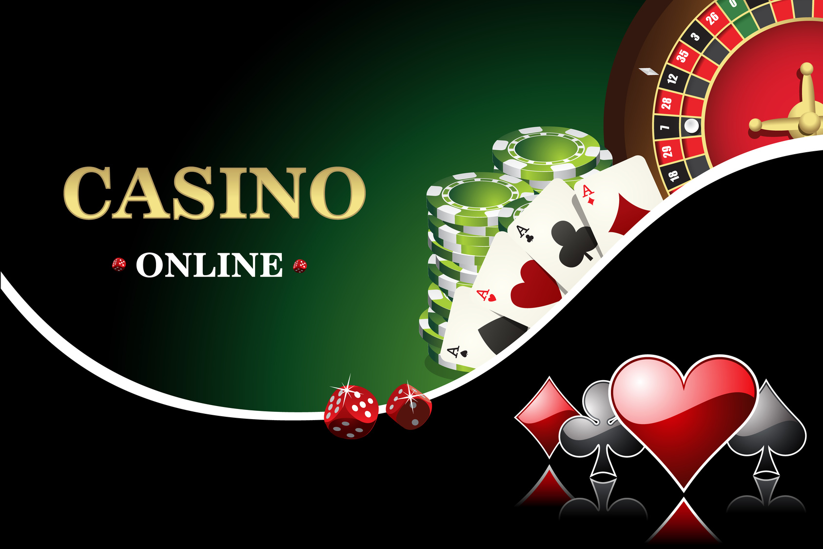 Tropicana Atlantic City Online Casino