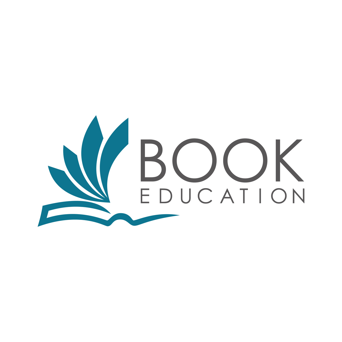education-logo-design.jpg