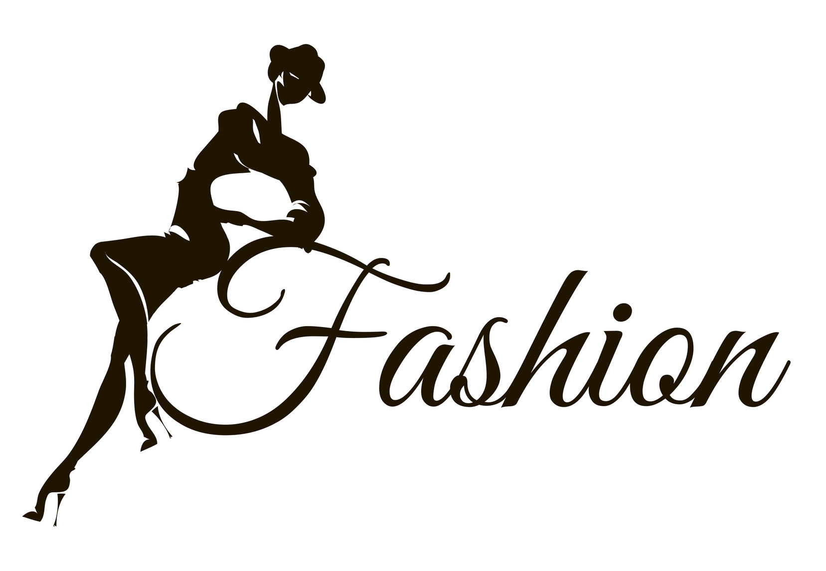 5 Essential Fashion Logo Design Tips • Online Logo Maker's Blog