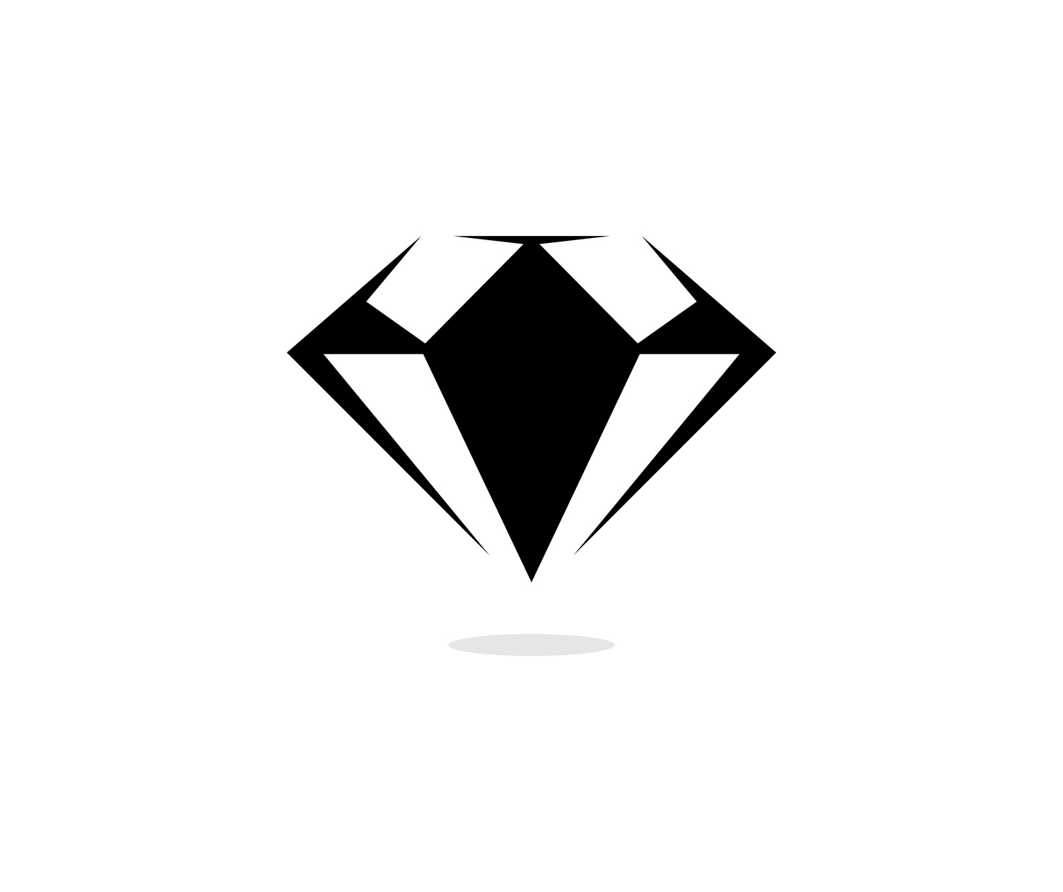 jewelry logo design