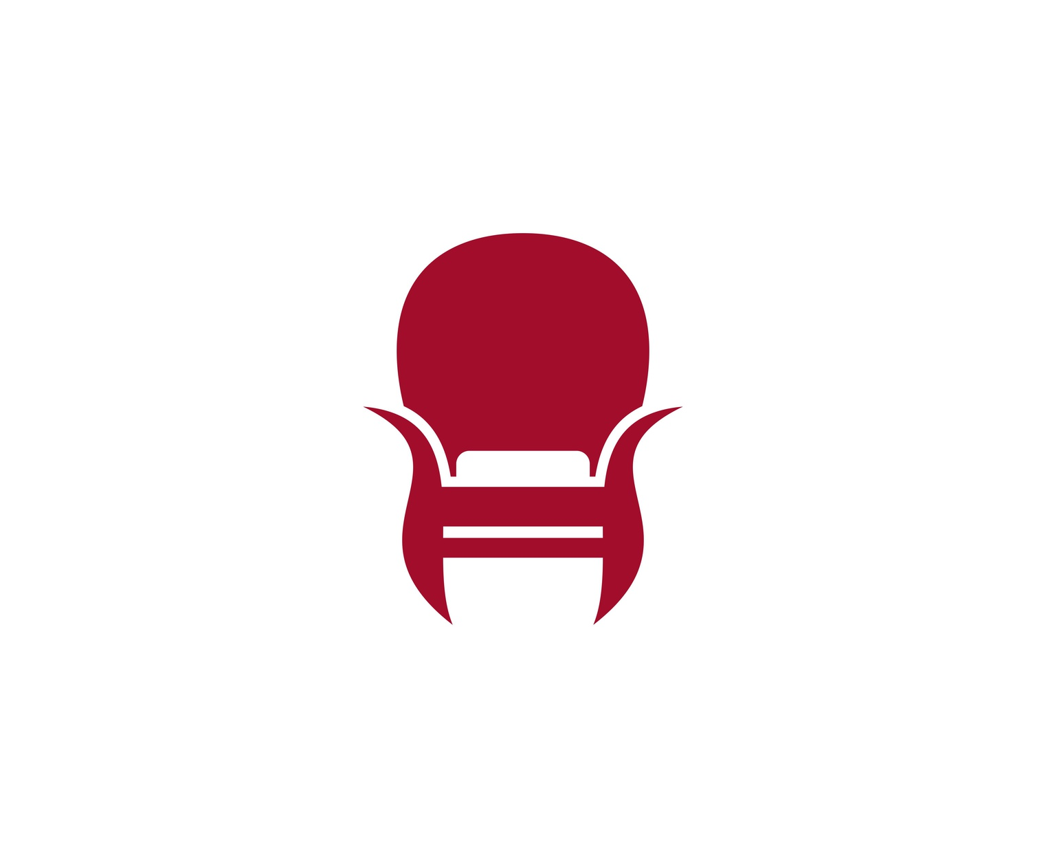 furniture logo