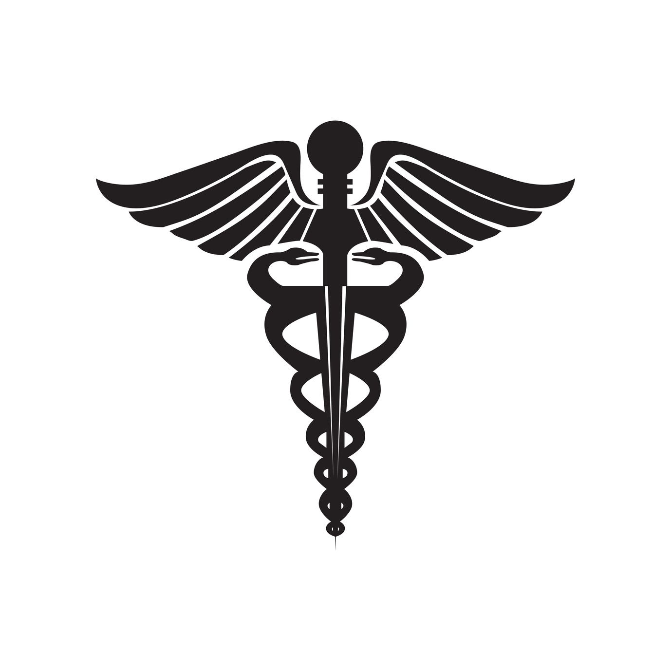 How Grey\'s Anatomy Can Save Your Surgery Logo and Brand • Online ...
