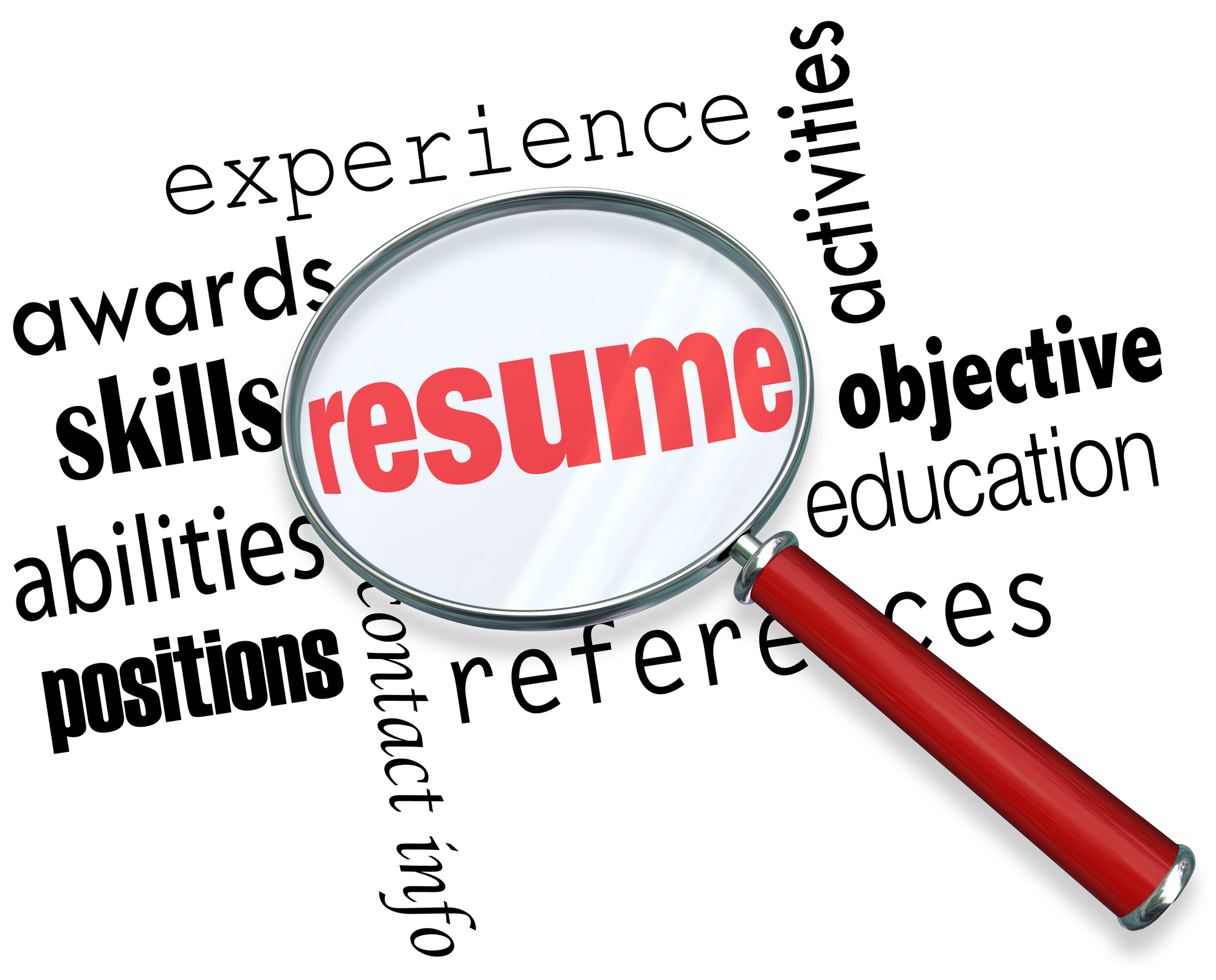 How To Create A Logo For Your Resume Writing Service