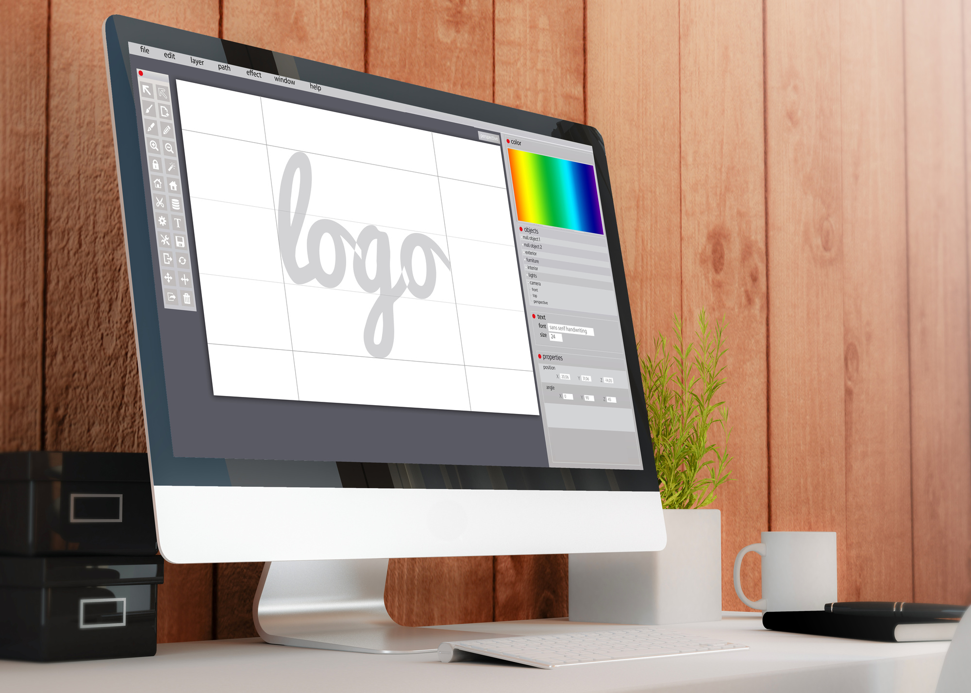 7 examples of bad logo design we can all learn from online logo maker 39 s blog. Black Bedroom Furniture Sets. Home Design Ideas