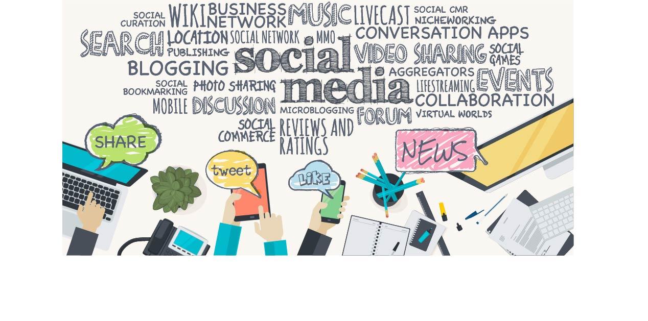 socialmediasolutions