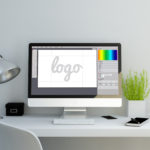 Logo Making on a Mac