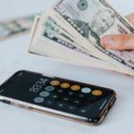 Debt Help Services