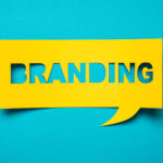 Planning Your Personal Brand