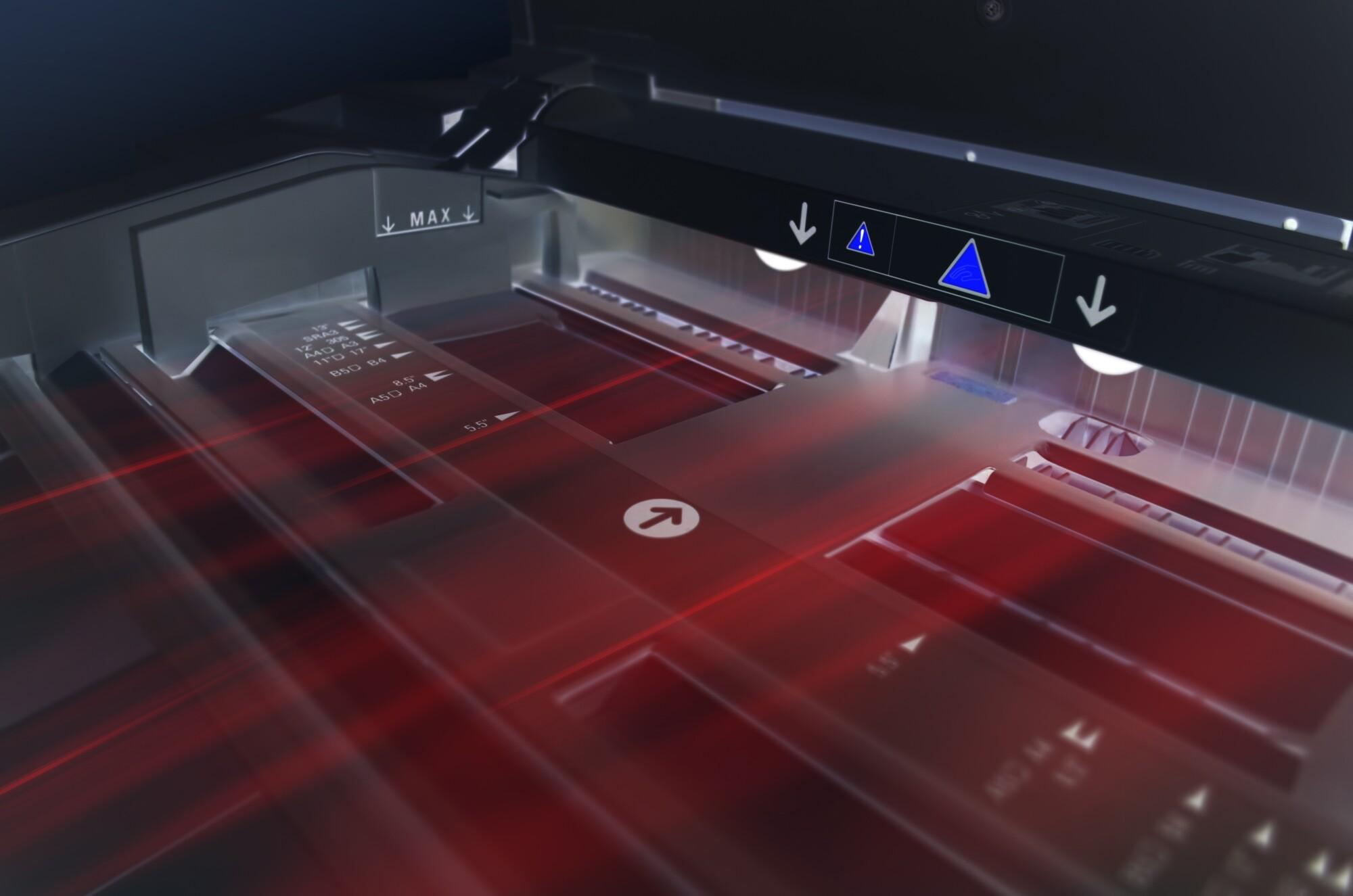 Local Digital Printers