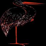 Animals & Pets Logos
