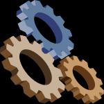 Engineering & Construction