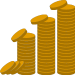 Finance accounting & Money