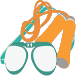 Sports & Leisure Logos
